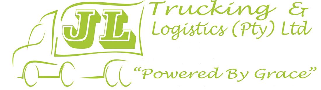 JL Logistics Truck Rentals and Furniture Removals